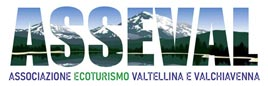 Eco Turismo Logo