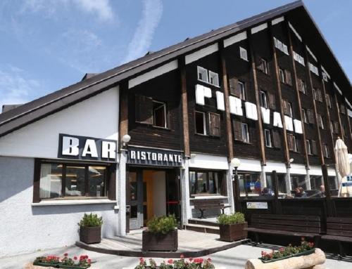 Hotel Pirovano